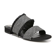 Circus by Sam Edelman Dana Women's Sandals