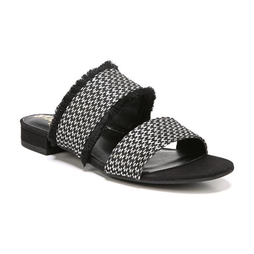 Circus By Sam Edelman Dana Women's Sandals by Kohl's