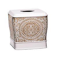 Popular Bath Cascade Tissue Box