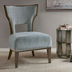 Madison Park Morrison Accent Chair