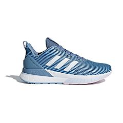 adidas Questar Ride Women's Running Shoes