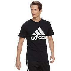 Men's adidas Fill Card Tee