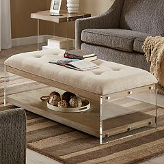 Madison Park Madrona Coffee Table