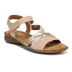 SOUL Naturalizer Jordana Women's Sandals