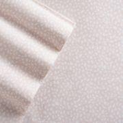 LC Lauren Conrad 2-pack Pillowcases