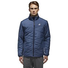 Men's adidas Outdoor BSC Insulated Jacket