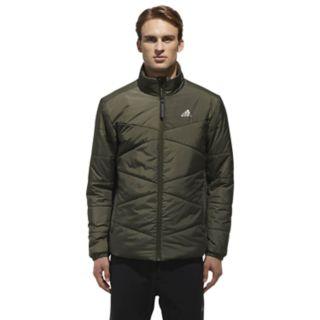 Men's adidas Outdoor BSC Insulated Jacket