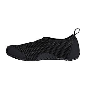 adidas Outdoor Kurobe Boys' Water Shoes