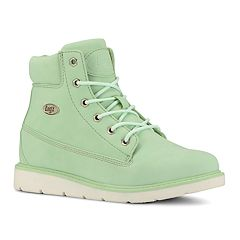 Lugz Quill Hi Women's Boots