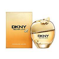 DKNY Nectar Love Women's Perfume - Eau de Parfum