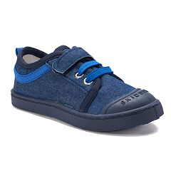 Skidders Toddler Boys' Sneakers