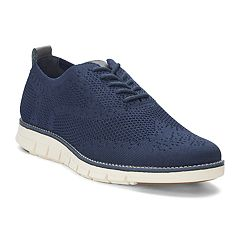 SONOMA Goods for Life® Men's Oxford Athletic Shoes