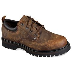 Skechers Tom Cat Men's Shoes