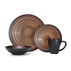 Pfaltzgraff Cambria 16 pc Dinnerware Set
