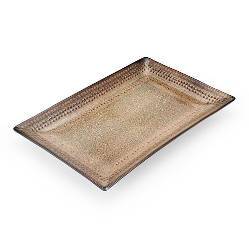 Pfaltzgraff Cambria Serving Platter