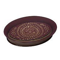 Popular Bath Cascade Soap Dish