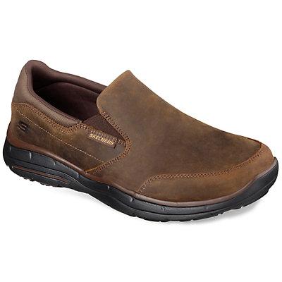 Skechers Calculous Men's Loafers