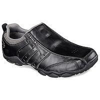 Skechers Diameter Men's Loafers