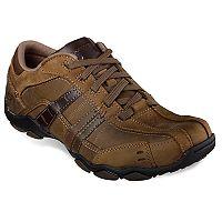 Skechers Diameter Vassell Men's Sneakers