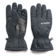 Men's Columbia Six Rivers Thermal Coil? Gloves