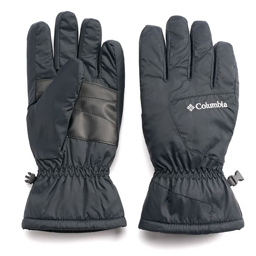 21fce58a89730 Men's Columbia Six Rivers Thermal Coil™ Gloves