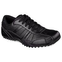 Skechers Elston Men's Sneakers
