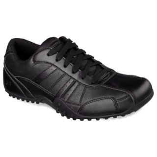 Skechers Elston Men's Sneakers