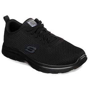 Skechers Flex Advantage Bendon Men's Sneakers