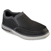 Skechers Folten Men's Slip-On Shoes