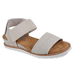 Skechers BOBS Desert Kiss Women's Sandals