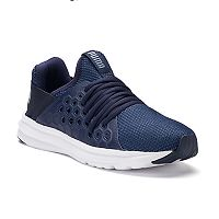 PUMA Enzo NF Men's Running Shoes