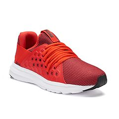 PUMA Enzo NF Men's Running Shoes