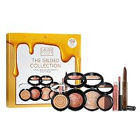 Laura Geller The Gilded Collection 6 Piece Makeup Kit - Fair