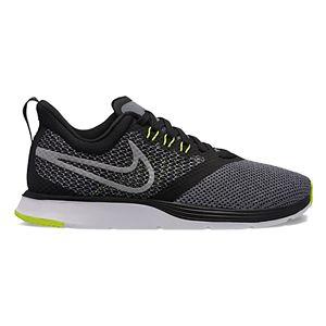 c1373aed1fd4 Sale.  48.99. Regular.  70.00. Nike Zoom Strike Grade School Boys  Running  Shoes