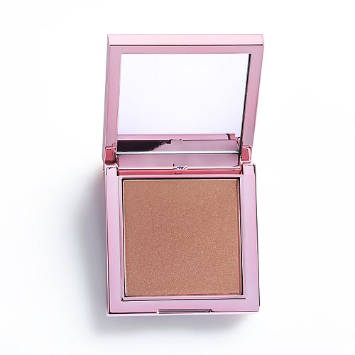 Christie Brinkley Authentic Beauty Soak Up the Sun Sheer Powder Bronzer