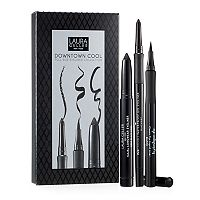 Laura Geller Downtown Cool Eyeliner Collection