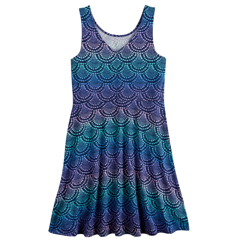 Girls Kids Big Kids Dresses - Clothing | Kohl\'s