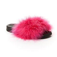 Unionbay Boa Women's Slide Sandals