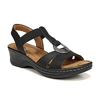 NaturalSoul by naturalizer Sunrise Women's Sandals
