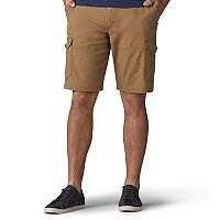 Men's Lee Extreme Motion Swope Cargo Shorts