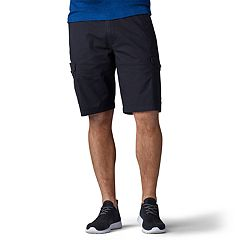 Men's Lee Swope Cargo Shorts