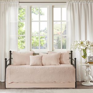 Madison Park Venice 6-piece Daybed Set