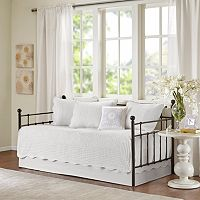 Madison Park Venice 6 pc Daybed Set