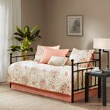 Madison Park Maya 6-piece Daybed Set