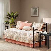 Madison Park Maya 6 pc Daybed Set