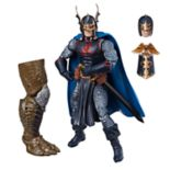 Avengers Marvel Legends Series 6-inch Black Knight Figure