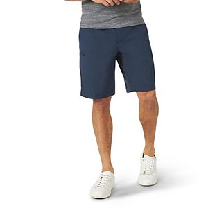 Men's Lee Tri-Flex Shorts