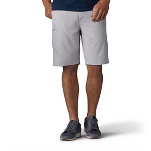 Men's Lee Tri-Flex Shorts