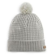 Women's Columbia Warren Lake Knit Beanie