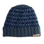 Women's Columbia Butte Falls Sherpa-Lined Knit Beanie